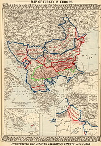 www.atlare.com map turkey 1878